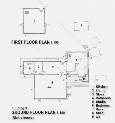 ricks_house_floor_plan.jpg