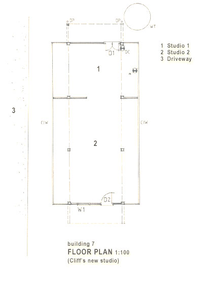 cliffs_new_studio_floor_plan.jpg