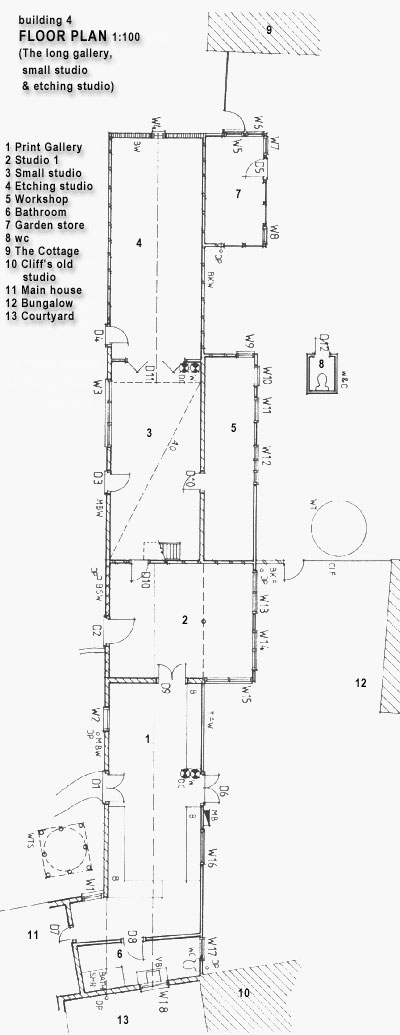 long_gallery_small_etching_studios_floor_plan.jpg