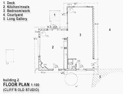 cliffs_old_studio_floor_plan.jpg